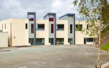 Ballybay Community College