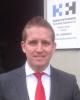 Ross Johnston-PhD, AIFireE