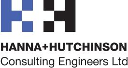 Hanna and Hutchinson