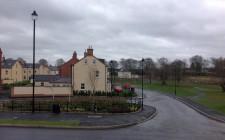 Holm NI Site, Ballyclare