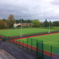Friends School Lisburn