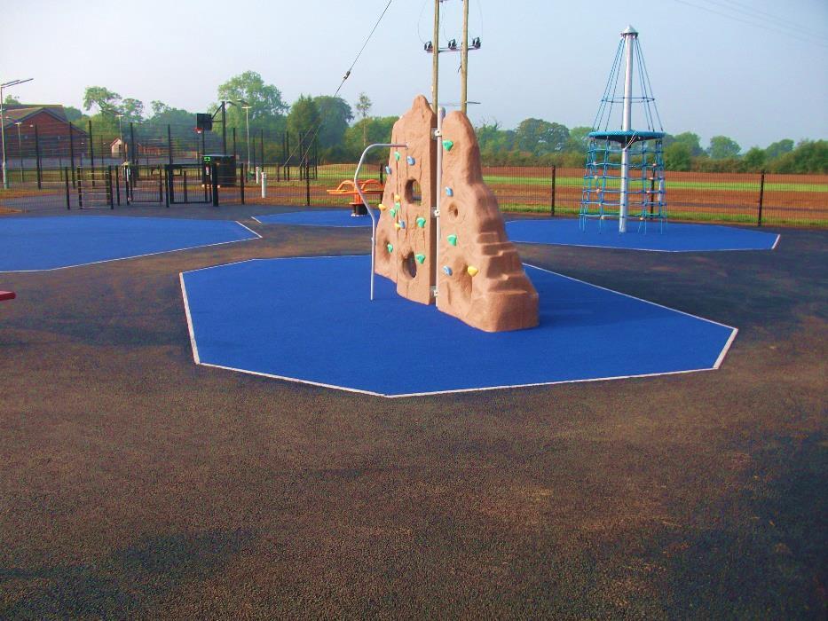 Wallace park image